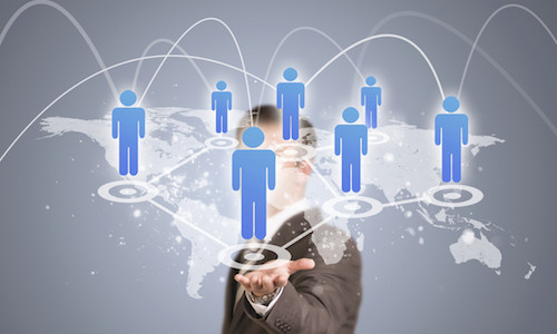 5 questions to help you manage virtual teams